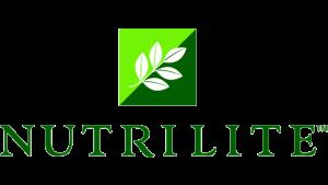 Nutrilite-Logo