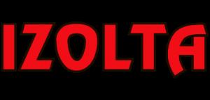 logo-izolta